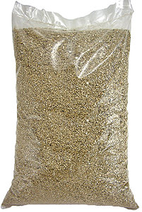 Oven Insulation Thermal Blanket Vermiculite