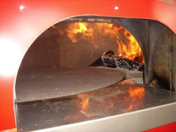 Armstrongbrickovens Co Uk Twister Commercial Italian